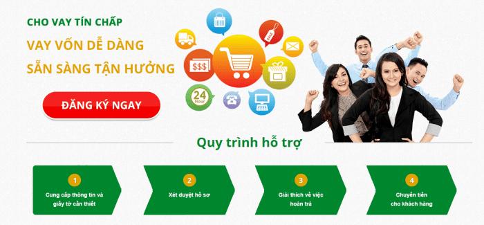 Cần Vay Tiền Nhanh Tại Đà Nẵng? vay tiền đà nẵng 24h lãi suất thấp