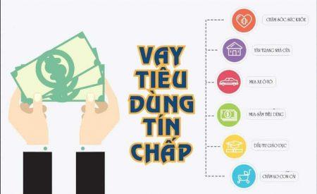 Hỗ trợ vay tiền mặt tại Đà Nẵng – Nhanh chóng – An toàn