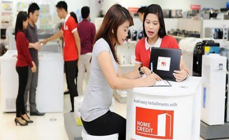 Dịch Vụ Vay Tiền Nhanh Nhất Tại Đà Nẵng – 2021
