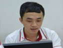 Nguyễn Phương