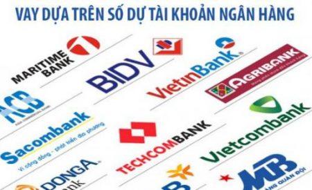 Vay tiền nhanh tại Đà Nẵng năm 2020