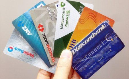 Vay tín chấp theo thẻ tín dụng tại Đà Nẵng